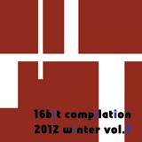 16bitcompilation2012winter02.jpg